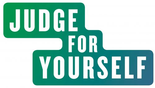 Judge for yourself sentencing advisory council queensland judge for yourself solutioingenieria Images