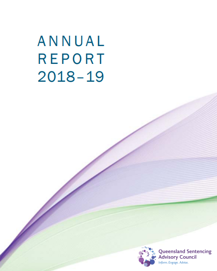 Download the 2018-19 Annual Report