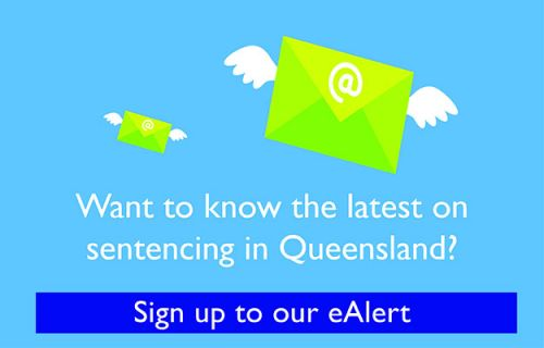 Sign up to our eAlert
