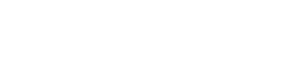 Queensland Sentencing Advisory Council logo