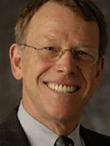 Professor Todd Clear