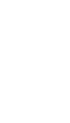 Queensland Sentencing Advisory Council mobile logo