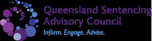 QSAC Logo new