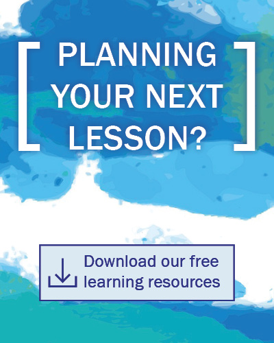 Download our free learning resources