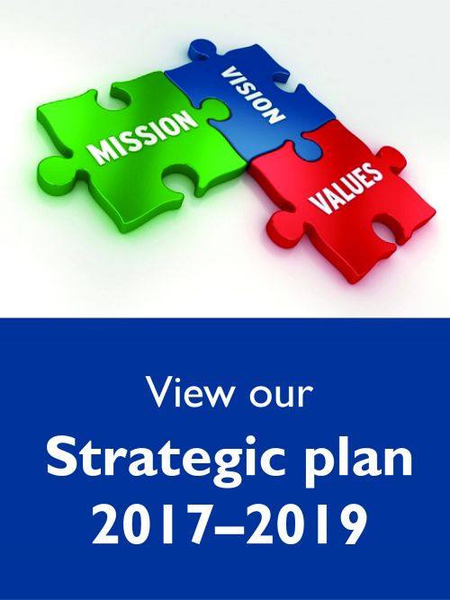 strategic plan web ad
